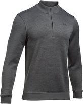 Under Armour Stripe Storm Sweater Fleece