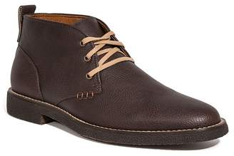 Deer Stags Freeport Chukka - Wide Width Available