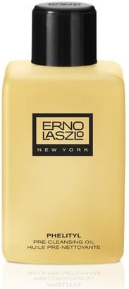 Erno Laszlo Phelityl Pre-Cleansing Oil