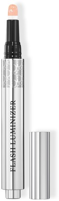 Christian Dior Flash Luminizer Radiance Booster Pen - Colour 001 Rose Pink
