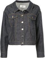 Cyclas denim jacket