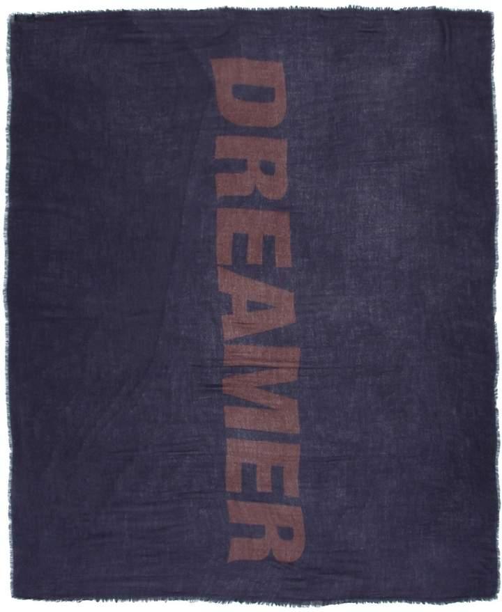 Yang Li Square scarves