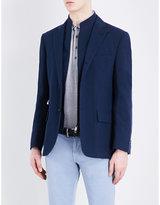 Corneliani Cotton Jacket