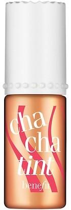 Benefit Cosmetics Chachatint Mango Lip & Cheek Tint