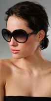 Dita Sunglasses Cover Sunglasses