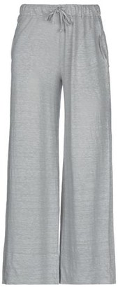 Clouds Casual trouser