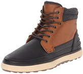 Aldo Men's Kepano Boot
