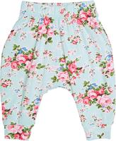 Rock Your Baby Baby Girls Maeve Pants