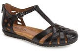 Women's Rockport Cobb Hill 'Ireland' Leather Sandal