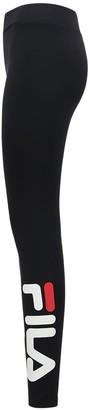 Fila Urban Stretch Nylon Leggings