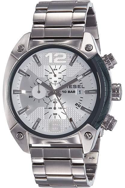 Diesel Men's DZ4203 Advanced Watch Analog Watches
