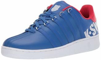 K-Swiss Men's Classic VN XL Sneaker