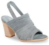 Matisse Women's Mummy Slingback Sandal