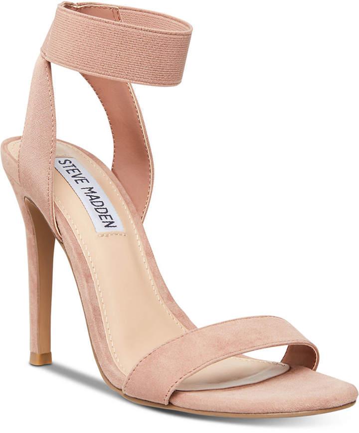 fec73e06f9f9b Women Sole Dress Sandals