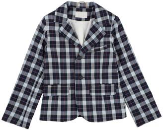 MAX & LOLA Suit jackets