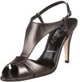 Butter Women's Corina Slingback Sandal