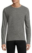 John Varvatos Long Sleeve Tee