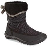 Jambu Women's 'Avalanche' Waterproof Boot