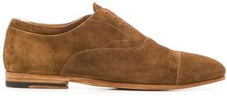 Officine Creative Revien oxford shoes