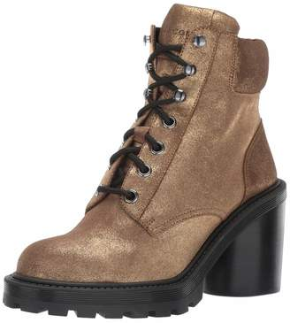 Marc Jacobs Women's Crosby Hiking Boot Ankle