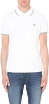 Diesel T-skin polo shirt