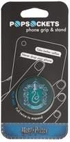 POPSOCKETS Harry Potter - Slytherin Cell Phone Grip & Stand