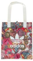 adidas New Womens Multi Shopper Polyester Tote