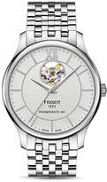 Tissot Tradition Watch, 40mm