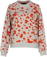 Marc by Marc Jacobs Sweatshirts - Item 12012612