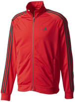 adidas Mock Neck Top Athletic