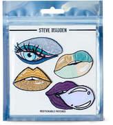 Steve Madden P-LIPS