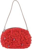 Jamin Puech Handbags
