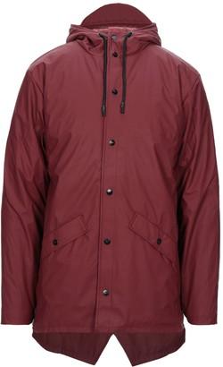 KILT HERITAGE Jackets - Item 41649360VU