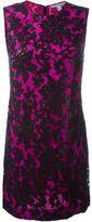 Diane von Furstenberg 'Kaleb' dress