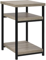 Altra Elmwood End Table