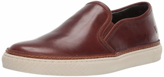 Frye Men's Essex Slip On Sneaker