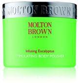 Molton Brown Infusing Eucalyptus Stimulating Body Polisher/9.7 oz.