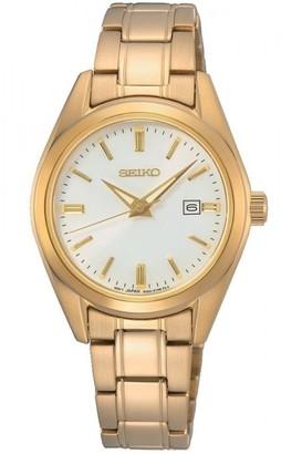 Seiko Conceptual Watch SUR632P1