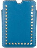 Valentino Rockstud iPad Mini Case w/ Tags