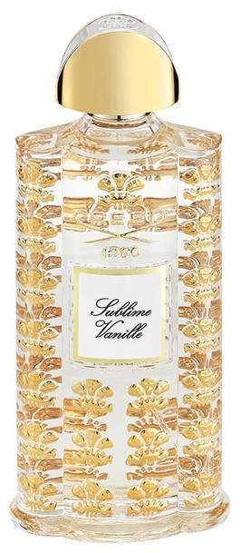Creed Les Royales Exclusives: Sublime Vanille, 2.5 Oz