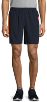 MPG Physique Running Shorts