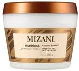 Mizani Coconut Souffle Light Moisturizing Hairdress for Unisex, 8 Ounce