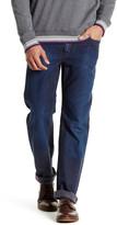Robert Graham Blue Desert Jean
