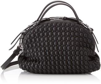 Borbonese Savile C/t Womens Top-Handle Bag