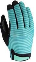 Dakine Aura Gloves - Women's Aqua Green XL