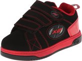 Heelys Speed 2.0 Skate Shoe (Little Kid/Big Kid)