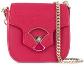 Bulgari Diva crossbody bag