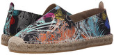Etro Jungle Espadrille