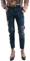 Desigual jeans 67d26c2 broke deluxe