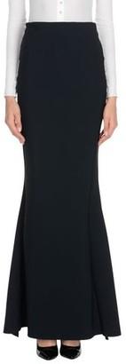 Chiara Boni Long skirt